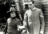 Buster Keaton picture G301679