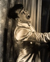 Cab Calloway picture G301691