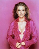 Diane Lane picture G30181