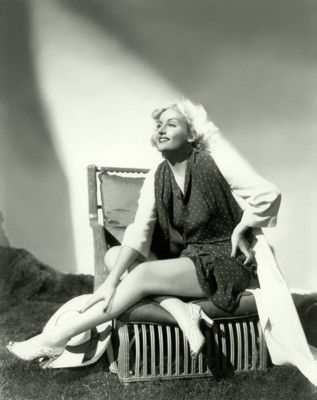 Carole Lombard poster G301854