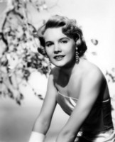 Carroll Baker picture G301866