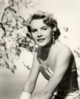 Carroll Baker picture G301867
