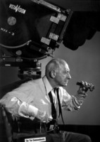 Cecil B. DeMille picture G302091