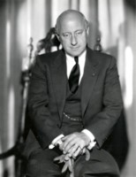 Cecil B. DeMille picture G302094