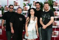 Amy Lee picture G30210