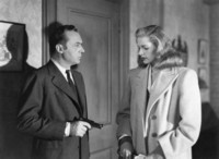 Charles Boyer picture G302105