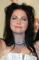 Amy Lee picture G30211