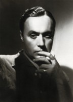 Charles Boyer picture G302115