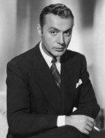 Charles Boyer picture G302117