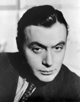 Charles Boyer picture G302118