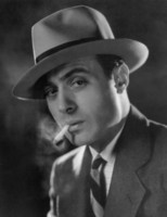 Charles Boyer picture G302119