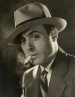 Charles Boyer picture G302120