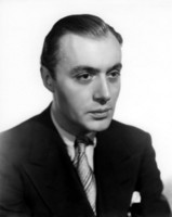 Charles Boyer picture G302123