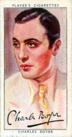 Charles Boyer picture G302124