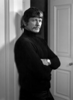 Charles Bronson picture G302125