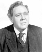 Charles Laughton picture G302153