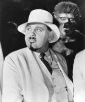 Charles Laughton picture G302160