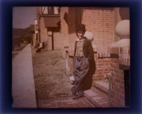 Charlie Chaplin picture G302261