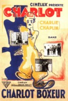 Charlie Chaplin picture G302268