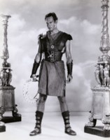 Charlton Heston picture G302294