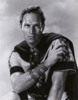 Charlton Heston picture G302295