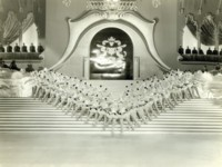 Chorus Girls picture G302329