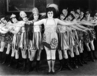 Chorus Girls picture G302336