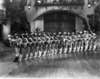 Chorus Girls picture G302340