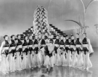 Chorus Girls picture G302344