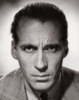 Christopher Lee picture G302352