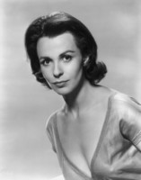 Claire Bloom picture G302361
