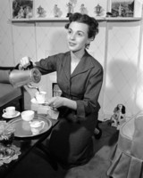 Claire Bloom picture G302366