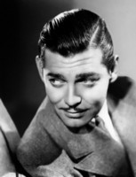 Clark Gable picture G302656