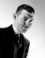 Clark Gable picture G302657