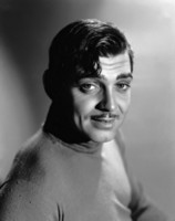 Clark Gable picture G302658