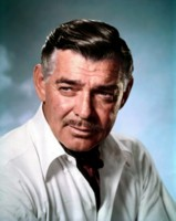 Clark Gable picture G302660