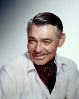 Clark Gable picture G302661