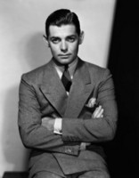 Clark Gable picture G302662