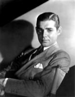 Clark Gable picture G302663