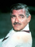 Clark Gable picture G302667