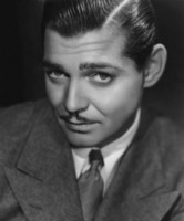 Clark Gable picture G302668