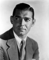 Clark Gable picture G302672