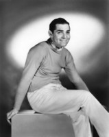 Clark Gable picture G302673