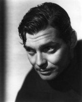 Clark Gable picture G302674