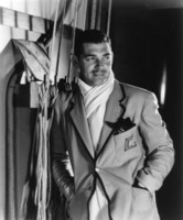 Clark Gable picture G302675