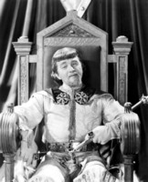Claude Rains picture G302676