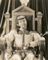 Claude Rains picture G302677