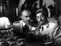 Claude Rains picture G302679