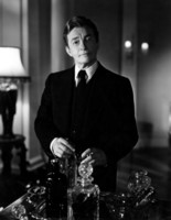Claude Rains picture G302682