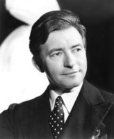 Claude Rains picture G302683